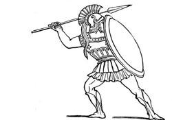 Copertina_gladiatore