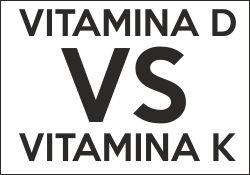 VITAMINA_D_vs_K_250x175